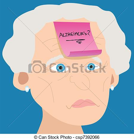 Alzheimer Illustrations and Clip Art. 1,207 Alzheimer royalty free.