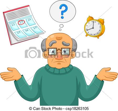 Alzheimer Illustrations and Clip Art. 1,207 Alzheimer royalty free.