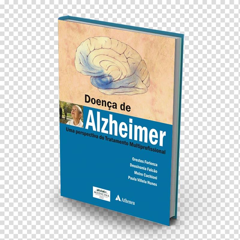 Alzheimer\'s disease Tratamento Medicine Health, health.