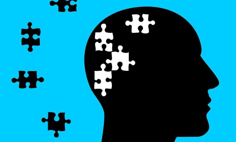 Alzheimer\'s memory discovery reveals function of brain area.