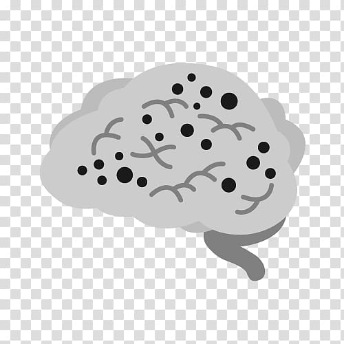 Alzheimer PNG clipart images free download.
