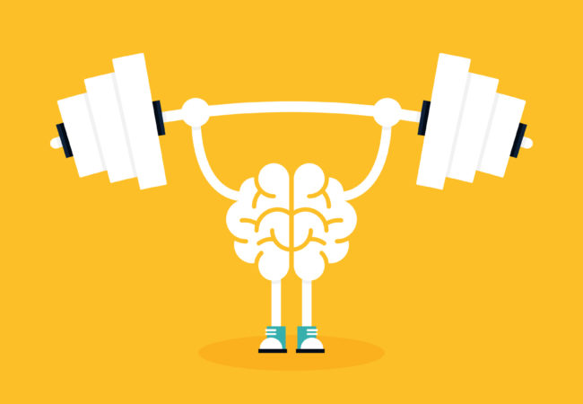 3 Ways to Boost Your Brain Health and Lower Your Risk of.