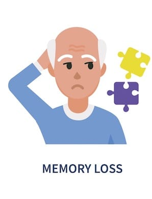 What You Should Know About Alzheimer\'s Disease.
