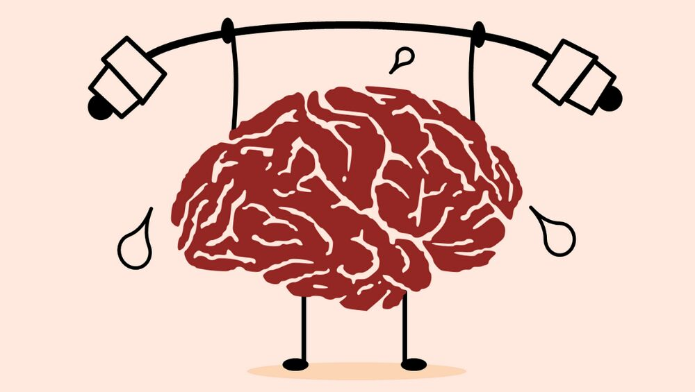 Alzheimer\'s Disease Prevention: 6 Ways to Stall the.
