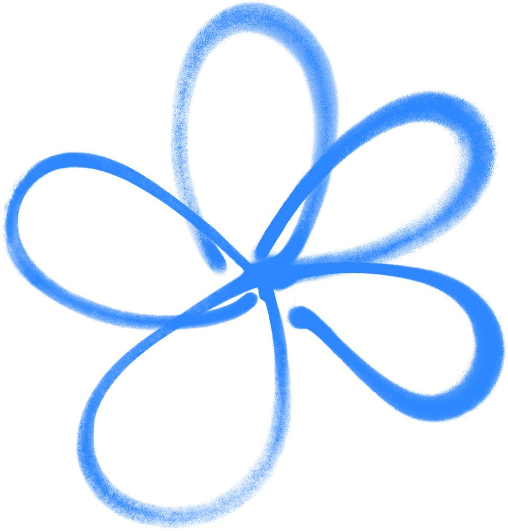 New Logo and Identity for Alzheimer\'s Society by Heavenly.