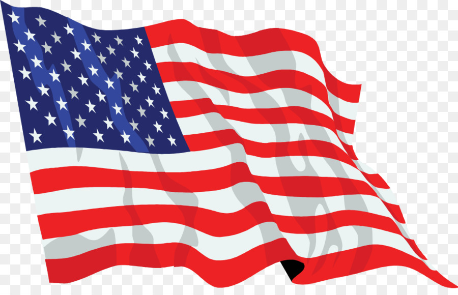 Flag Cartoon clipart.