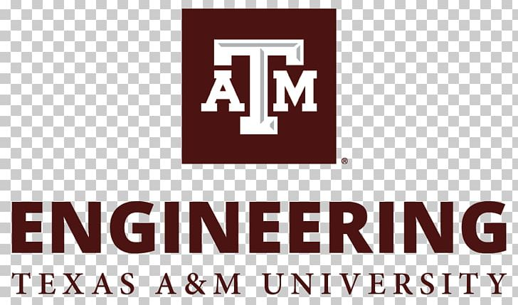 Texas A&M University Logo Brand PNG, Clipart, Area, Art.