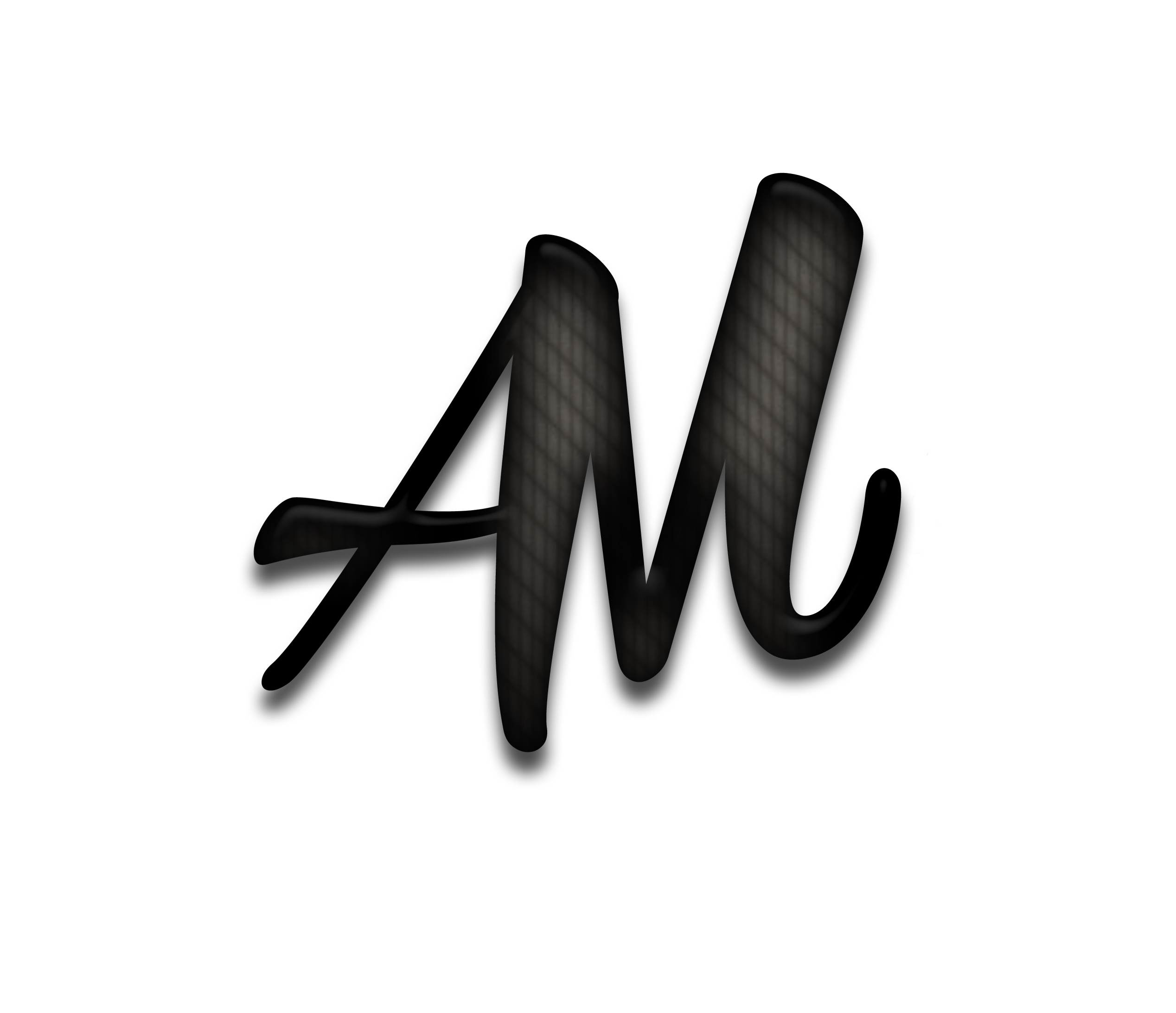 Am Logos.