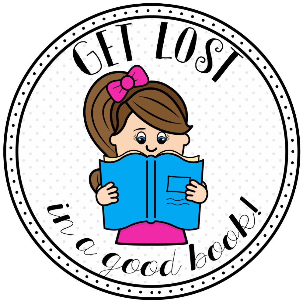 See clipart reading, See reading Transparent FREE for.