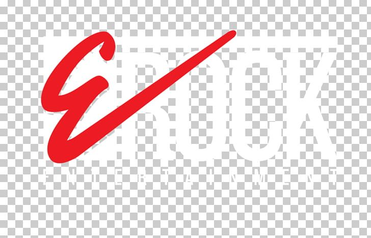 Logo Brand Font PNG, Clipart, 6 Pm, Agency, Am 6, Art, Brand.