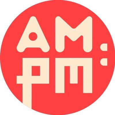 Magazine AM:PM on Twitter: \