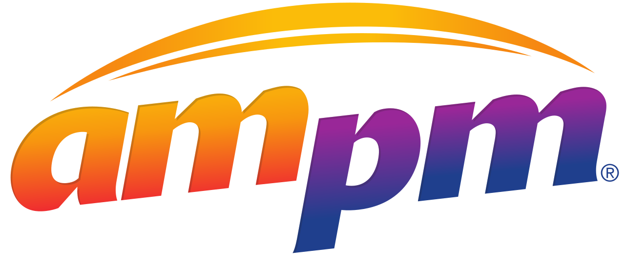 File:Ampm logo.svg.
