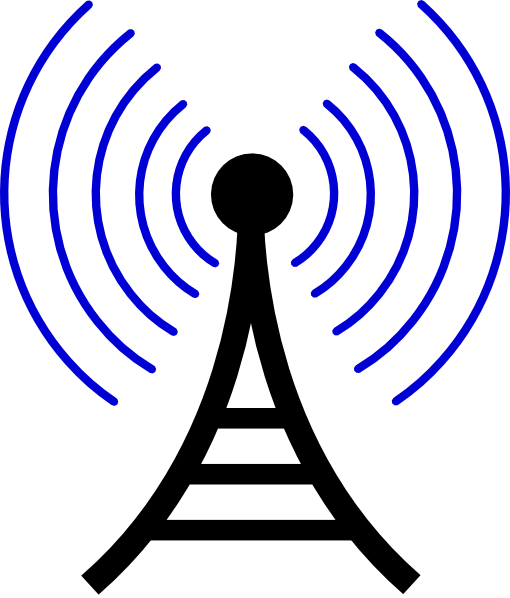 Free Radio Station Cliparts, Download Free Clip Art, Free.