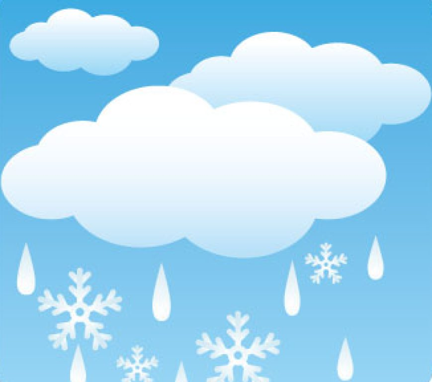 Am rain weather clipart clipart images gallery for free.