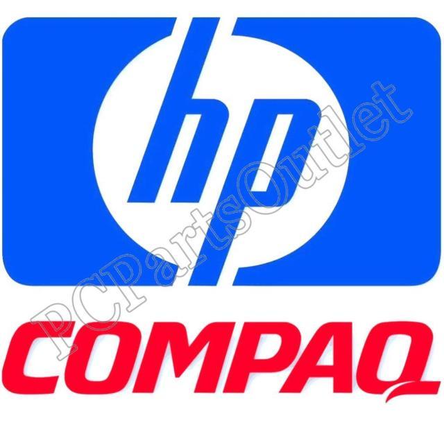 Motherboard HP Omni 100 Alberta.