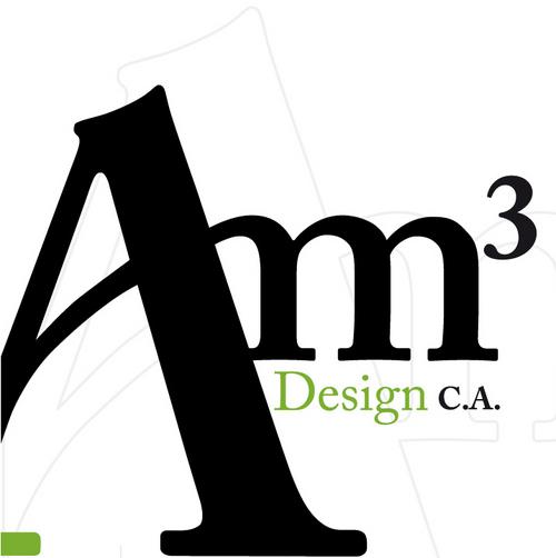 Am3 Design (@am3design).