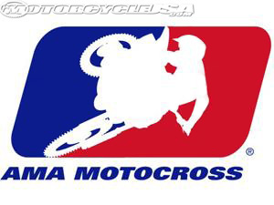 Jeff Canfield Named AMA MX Director.