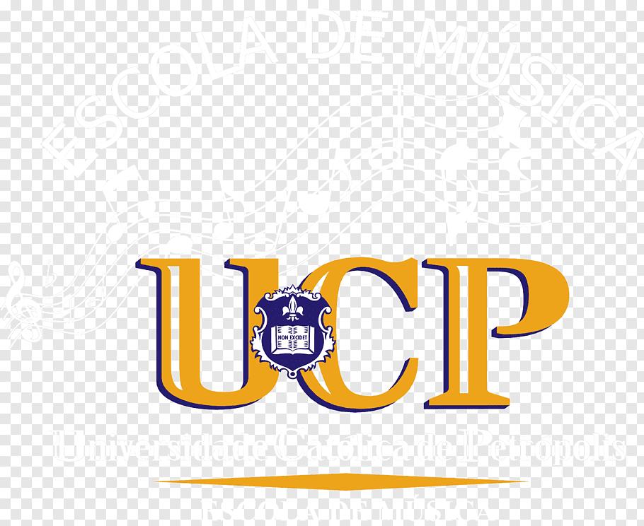 Shield Logo, College, Udon Thani Province, Education.