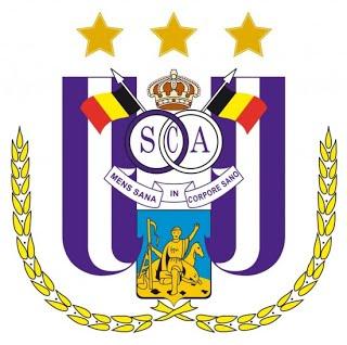 UEFAclubtotals.