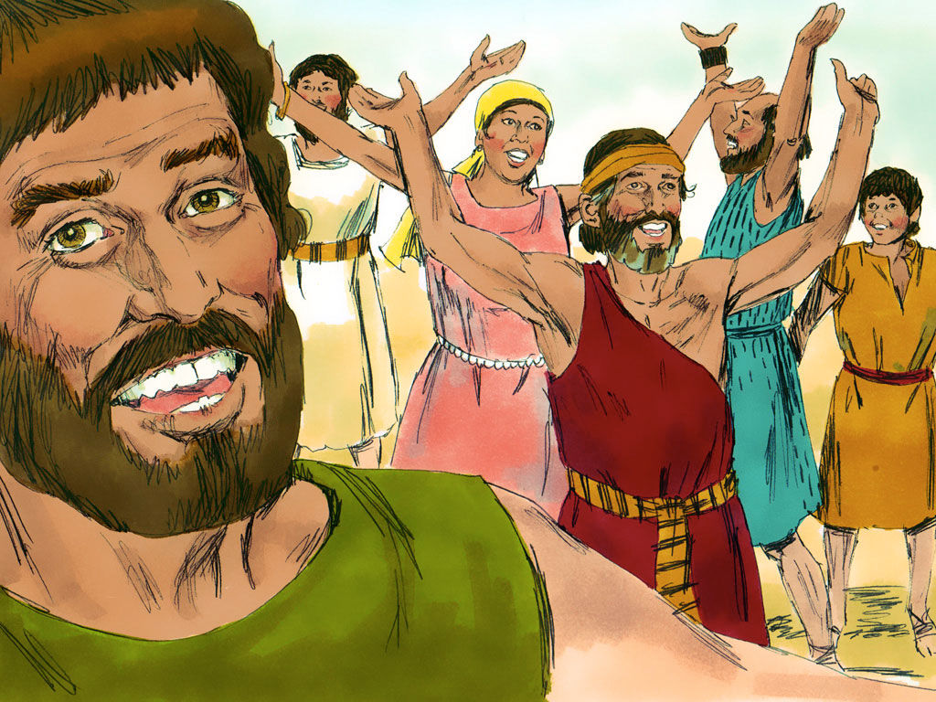 Amalek clipart clipart images gallery for free download.