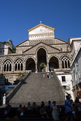 Search Results for amalfi.