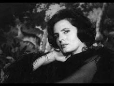 14 Best Amália Rodrigues 1920.