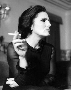 22 Best amalia rodrigues images.