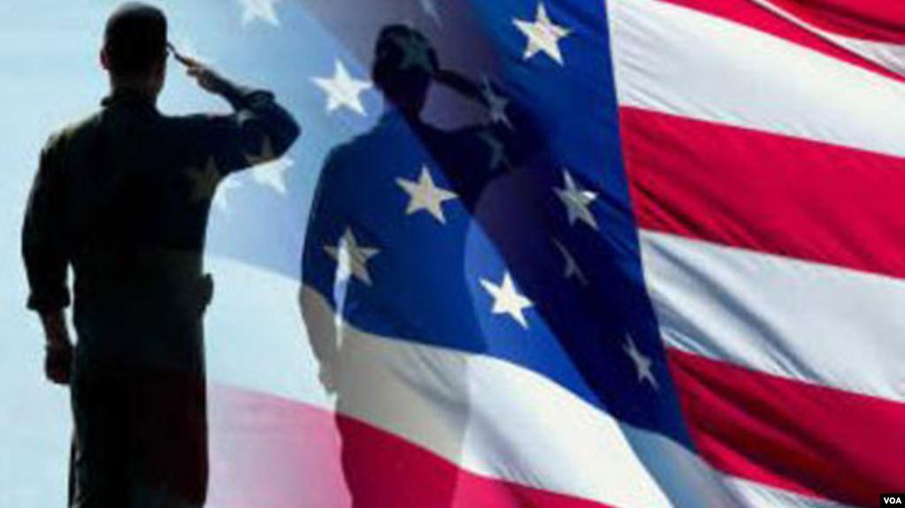 Amamos a nuestros veteranos clipart clipart images gallery.