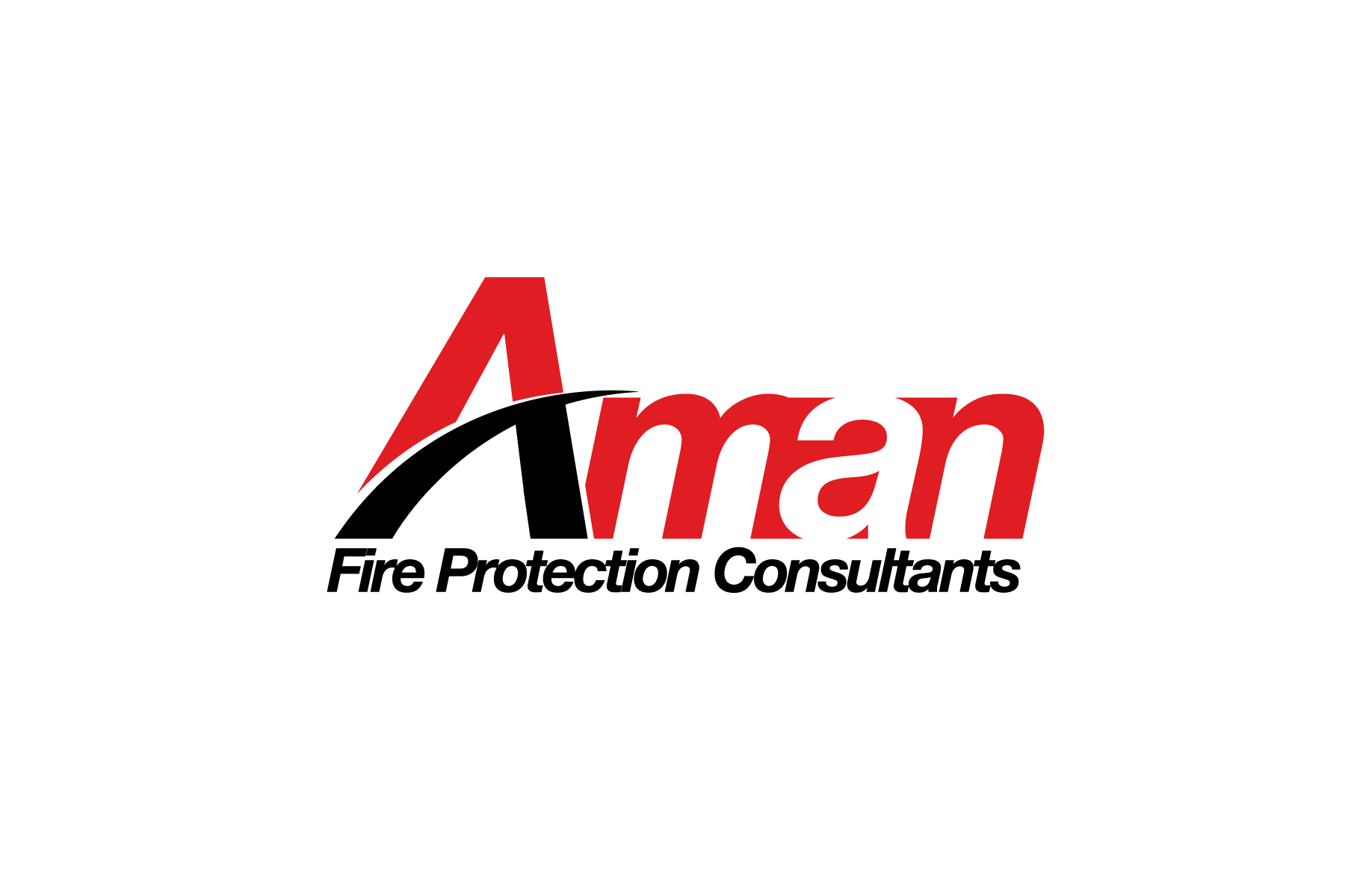 AMAN FIRE PROTECTION CONSULTANTS.