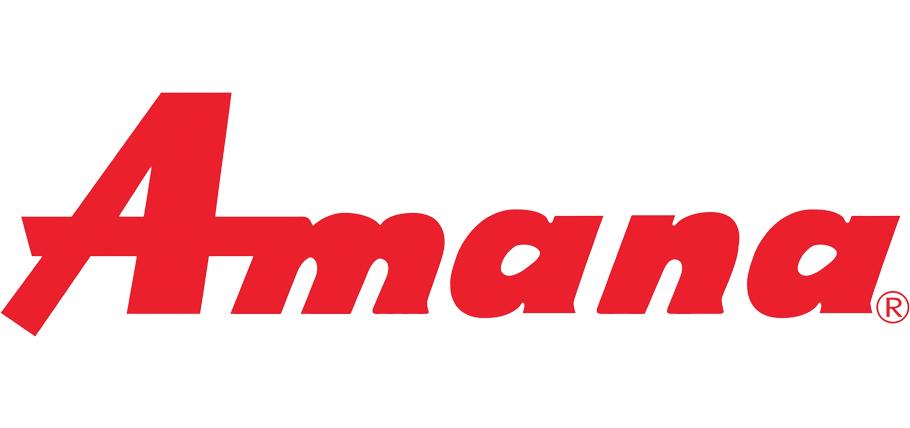Amana Logos.