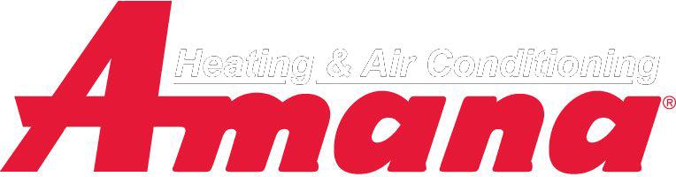 Amana AC Installation & Repair Specialist.