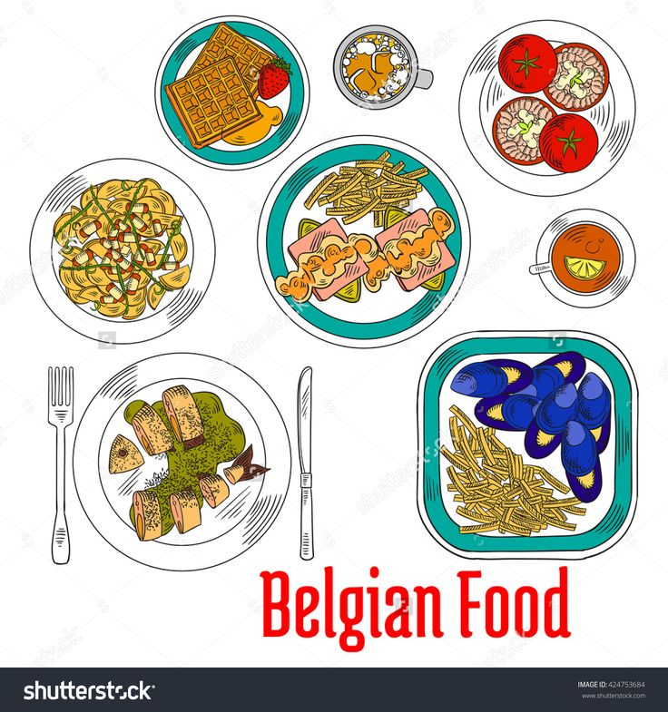 1000+ ideas about Belgian Cuisine on Pinterest.