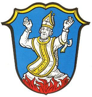 Slovenes.