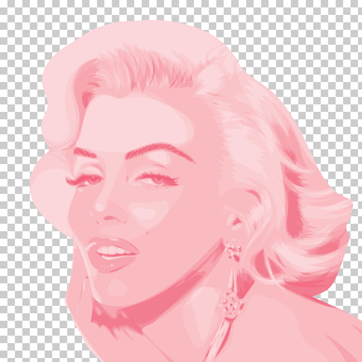 Amanda Lepore Drawing, others PNG clipart.