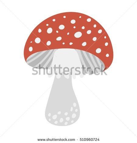 "mushrooms._amanita\"" Stock Photos, Royalty."