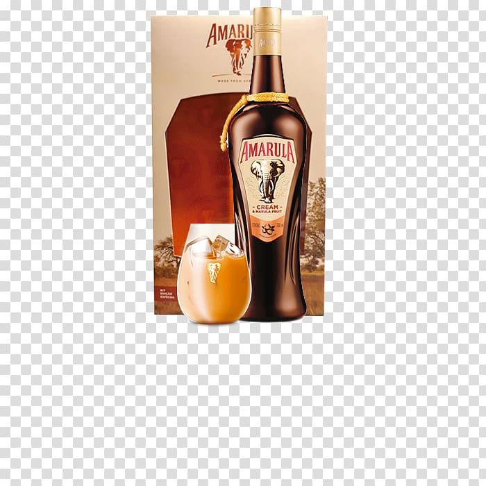 Liqueur Amarula Anisette Distilled beverage Amaretto, drink.