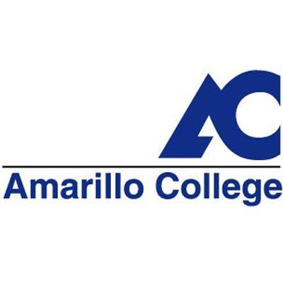 Amarillo College Moore County Campus.