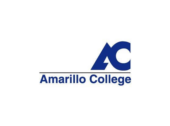 Full list of Amarillo College Student Clubs and Organizations:.