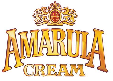 Amarula Logos.