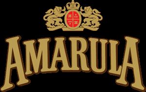 Amarula Logo Vectors Free Download.