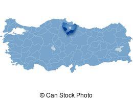 Amasya Illustrations and Stock Art. 11 Amasya illustration and.