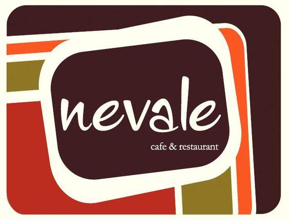 Amasya, Amasya konumunda Nevale Cafe & Restaurant.