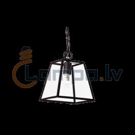 Hanging lamp SpotLight AMATA 1370104.