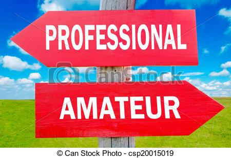Professional amateur Illustrations and Clip Art. 830 Professional.