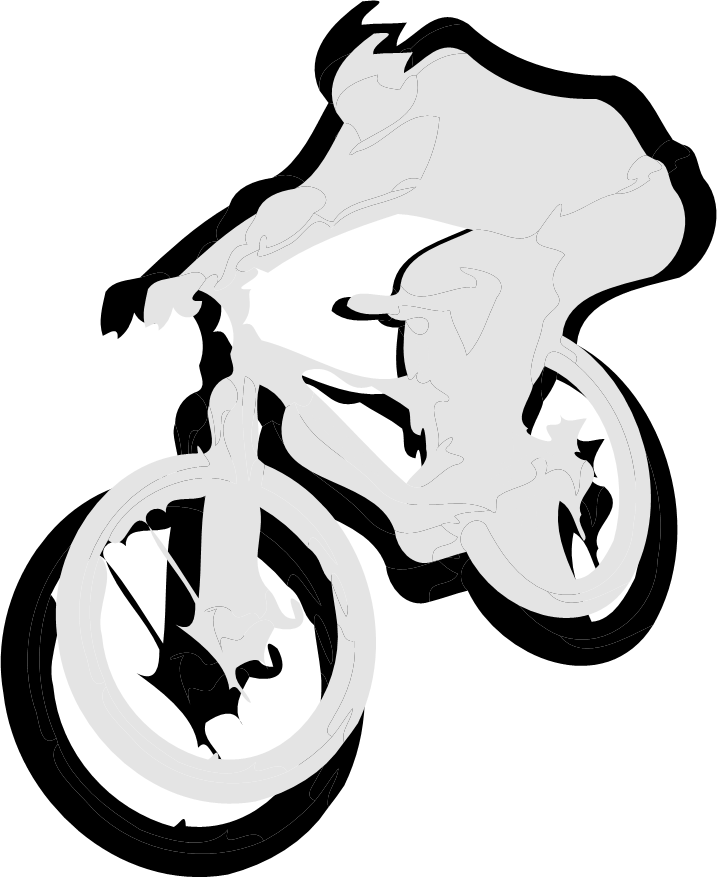 Free Bike Images, Download Free Clip Art, Free Clip Art on.