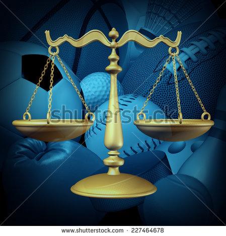 Legal Representation Stock Photos, Royalty.