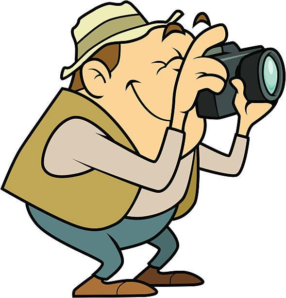 Amateur Adult Pictures Pictures Clip Art, Vector Images.