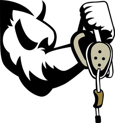 Wrestling Gear Clipart.