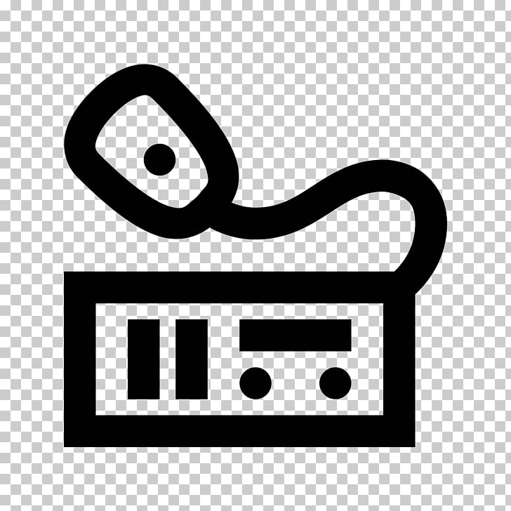 Amateur radio Computer Icons Microphone, high pitch PNG.