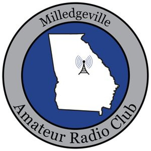 Milledgeville Amateur Radio Club hosts Amateur Radio Field.